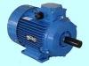 Купить электродвигатель АИР 63 В6 - 025кВт/1000об.